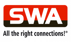 firefly fire clips swa-logo-2017-black-strap