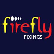 Firefly fire clips facebook-logo-180x180