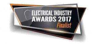 Electrical Awards 2017 B