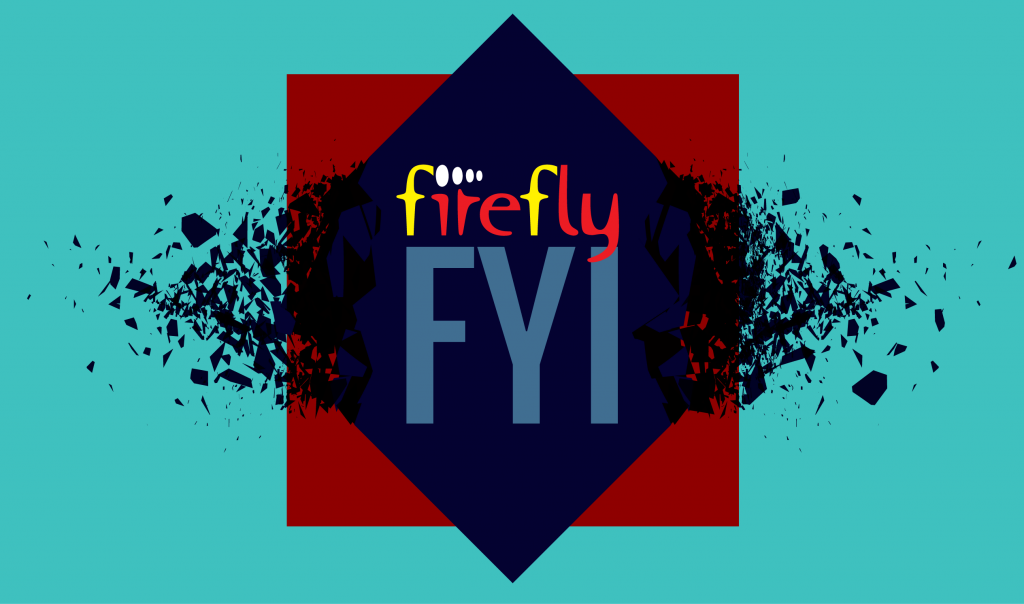 Home Page2 - firefly cable clips